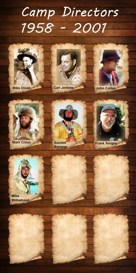 camp-directores