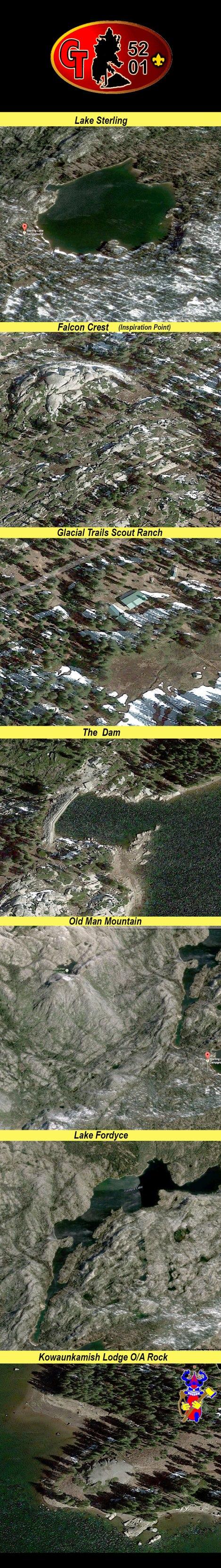 aerial-lakesweb.jpgimp